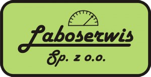 Laboserwis Sp. z o.o. - laboratorium wzorcujące producent materiałów odniesienia